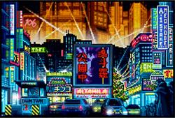 Snatcher - Contra Ad - 01