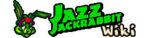 JazzWiki.png