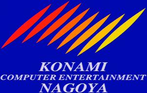 Konami Computer Entertainment Nagoya - 01.png