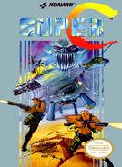 Super Contra - (NA) - 01