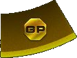 15 GP