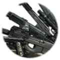 Cwwiki weapons icon.png