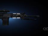 TKPD Sniper