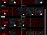 Пистолет-пулемет KRISS Vector SMG / Кастомизация