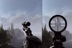 SW Stealth Hunter