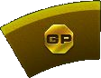 30 GP