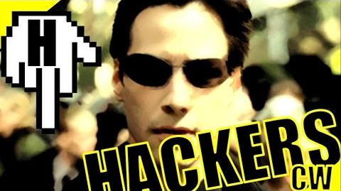 PLAY ONLINE GET HACKED