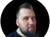 Никита Буянов