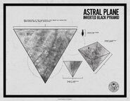 Astral Plane Print - Normal
