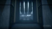 Screenshot (719)