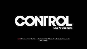 Control_Log_7_Changes