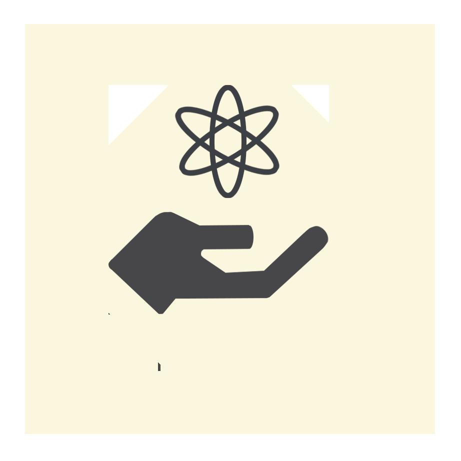 Research Sector Control Wiki Fandom
