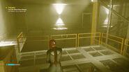 Threshold (mission) 7