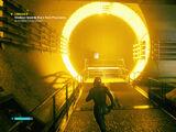 Threshold (mission)