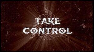 Old_Gods_of_Asgard_-_Take_Control_(Lyric_Video)