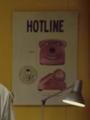 ARG Hotline