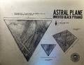 Astral Plane Flip