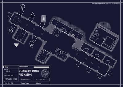 Oceanview Motel Blueprint.png