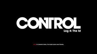 Control_Log_4_The_Id