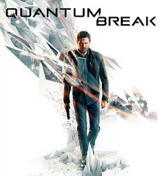 220px-Quantum Break cover-0.jpg