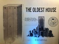 Oldest House flip