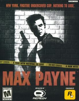 14182-max-payne-playstation-2-front-cover.jpg