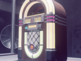 Songmaster Jukebox