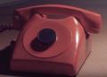 Hotlinecutscene