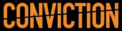 Wiki Conviction