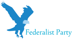 Logo of the Federalist Party of Kania.png