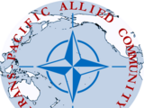 Trans-Pacific Allied Community