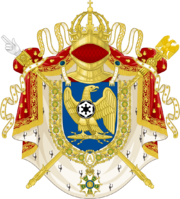 Coat of Arms of the Empire of Paradise Island.png