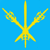 ArkhangelskFleetFlag.png