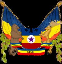 Symbols of Sierra.png