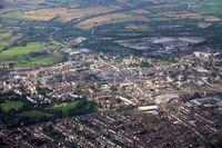 Gloucester.jpg