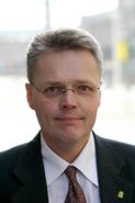 Kjell Axelsson