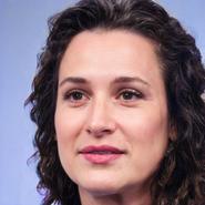 Antonia Ðover