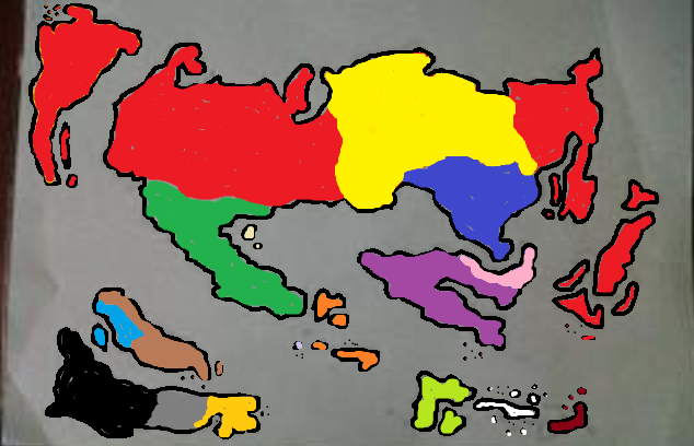 Garbaterra-Regions-Rev2.png
