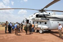 UN-evacuates.jpg