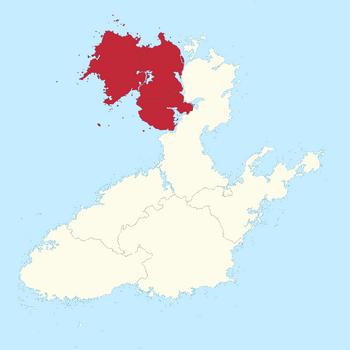 Elliön Counties.png