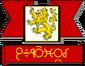 Coat of Arms of Kihāmát