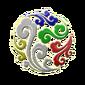Imperial Seal of Rangya