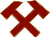 Socialist Party (Westland)