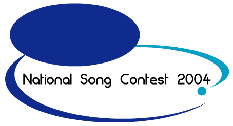 2004 New Cambria National Song Contest