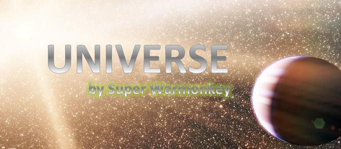 Universe SWM Logo.png