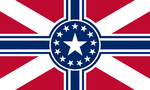 Imperial America