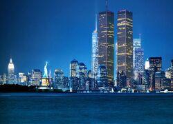 New World Trade Center night sky.jpg