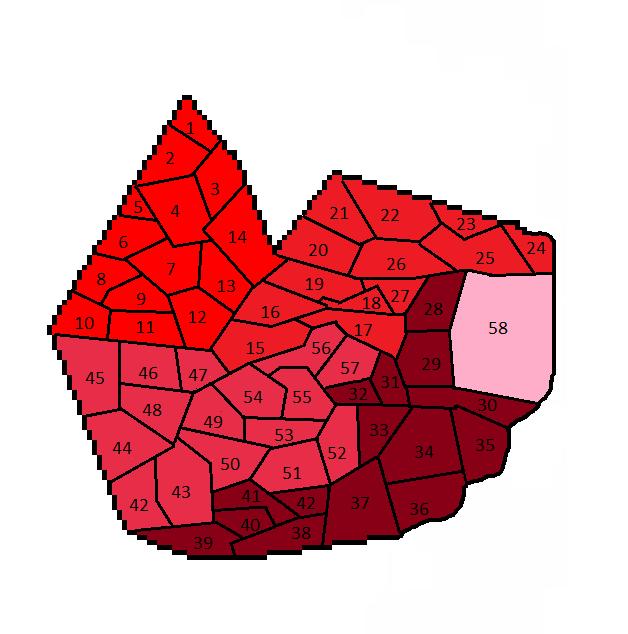 Alentillaprovince1.png