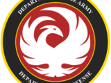 Allied States Army