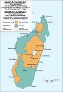 Madagaskar Tailungsplan 823x1200